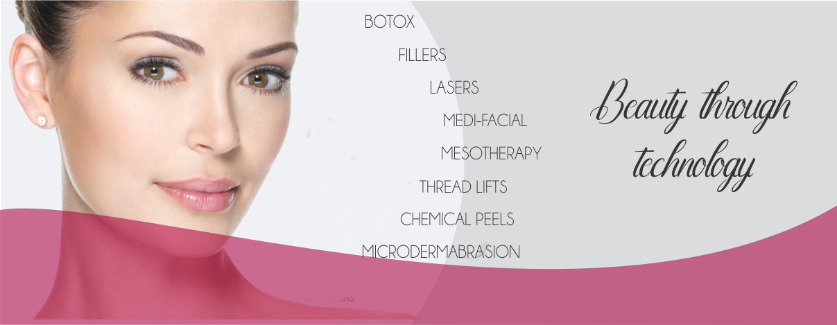 Botox Treatment In South Delhi India