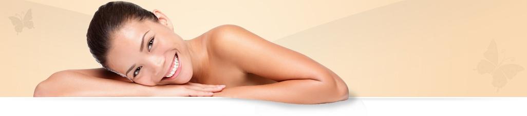 Best Acne Scar Treatment In Delhi India