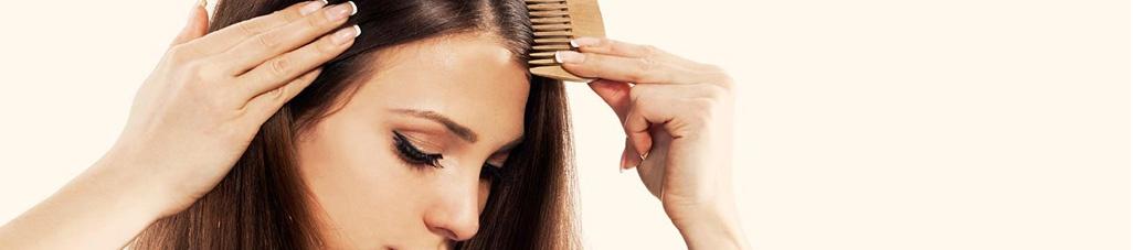 Best Hair Fall Treatment In Delhi, PRP For Hair Loss In South Delhi