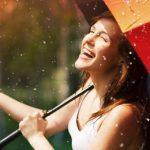 monsoon-skin-care-tips-770x340